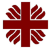Caritas Institute of Higher Education Logo