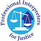 PI4J logo