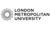 London Metropolitan University logo