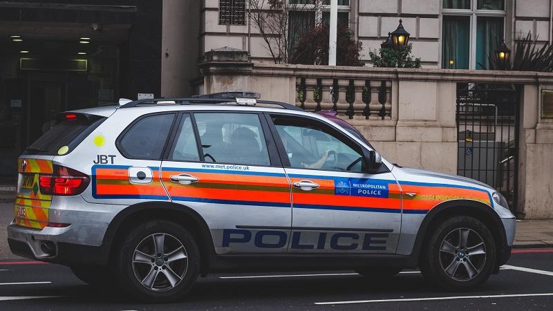 Diploma in Police Interpreting